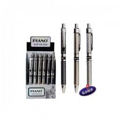 PIANO Химикалка PS-007