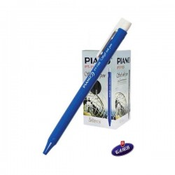 PIANO Химикалка PT-1163