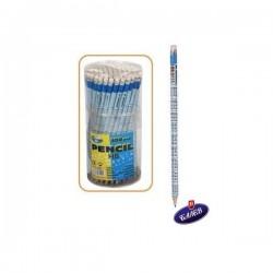 CENTRUM Молив Таблица 82099