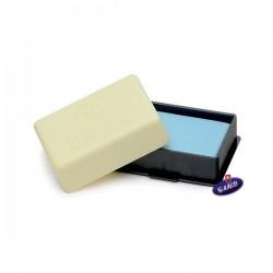 KOH-I-NOOR Гума хлебна синя в кутия