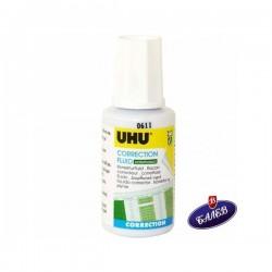 UHU Коректор воден 20ml