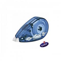 WEDO Коректор мини 4.2мм/6м