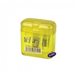 CENTRUM Острилка с контейнер 82721