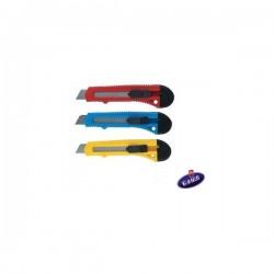 ARK Нож макетен голям