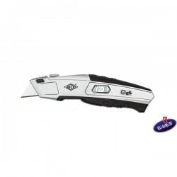 WEDO Нож макетен автоматичен 78 847