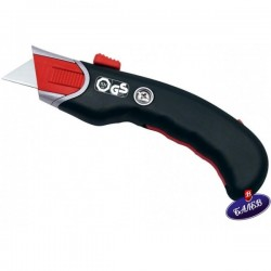 WEDO Нож макетен професионален 78 815
