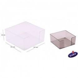 ARK Поставка за кубче малка 568