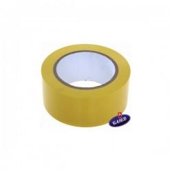 Лента СЗЛ 48/60 жълто