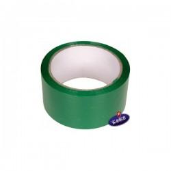 Лента СЗЛ 48/60 зелена