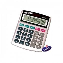 CENTRUM Калкулатор 82070 8разряден