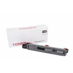 Тонер Brother TN-2320/2310
