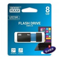 GOODRAM FLASH 8GB USB