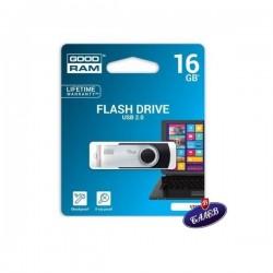 GOODRAM FLASH 16GB USB