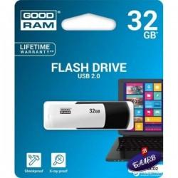 GOODRAM FLASH 32GB USB