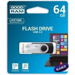 GOODRAM FLASH 64GB USB