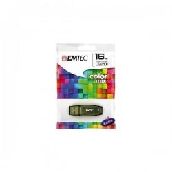 EMTEC FLASH 16GB USB