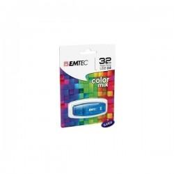 EMTEC FLASH 32GB USB