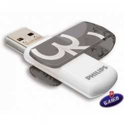 PHILIPS FLASH 32GB USB