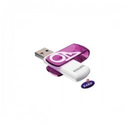 PHILIPS FLASH 64GB USB