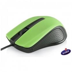 MODECOM Оптична мишка MC-M9