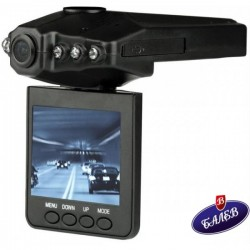 TRACER Камера за кола Girdo2
