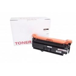 Тонер HP CE250x