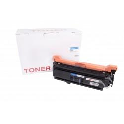 Тонер HP CE251A CYAN