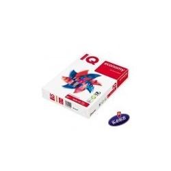 IQ Ecomony Хартия копирна A5 1000л