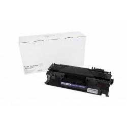 Тонер HP CE505A/ CF280A