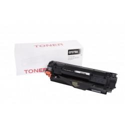Тонер HP CF279A