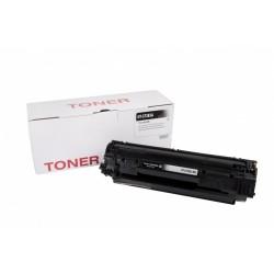 Тонер HP CF283A