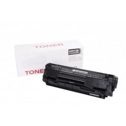 Тонер HP Q2612A/CAN FX-10