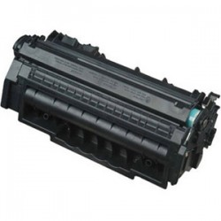 Тонер HP Q7553A/49A