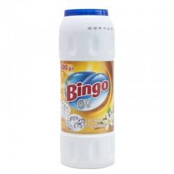 BINGO OV-ЛИМОН 500g АБРАЗИВ
