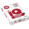 IQ Ecomony Хартия копирна A4 оп.5