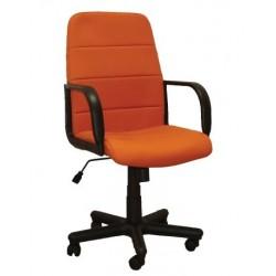 Работен стол Booster