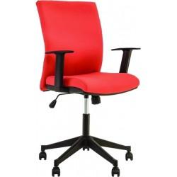 Работен стол CUBIC