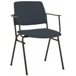 Посетителски стол ISIT ARM