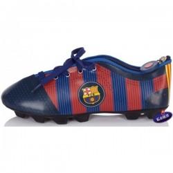Barcelona несесер обувка FC-159