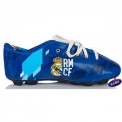 Real Madrid несесер обувка RM-138