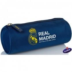 Real Madrid несесер тубус RM-145