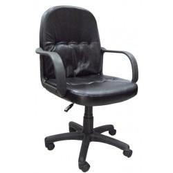 Работен стол Concord ECO