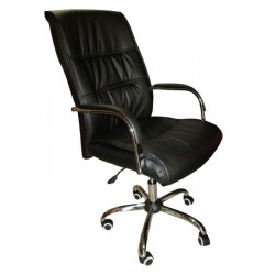 Работен стол Матадор