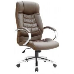 Директорски стол Мавър