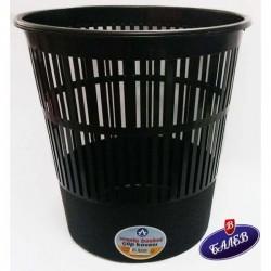 ARK Кошче 1440 черно
