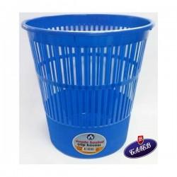ARK Кошче 1440 синьо