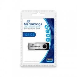 MEDIARANGE FLASH 128GB USB