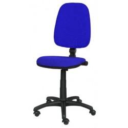 Работен стол JUPITER син