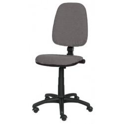 Работен стол JUPITER сив