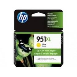 HP ПАТРОН CN048AE YELL N951XL